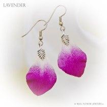 OER-PTL-1-lavender