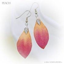 OER-PTL-1-peach