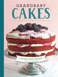 Grandbaby Cakes Cover web