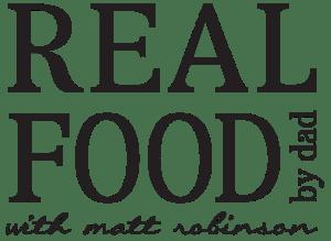 RFBD Logo