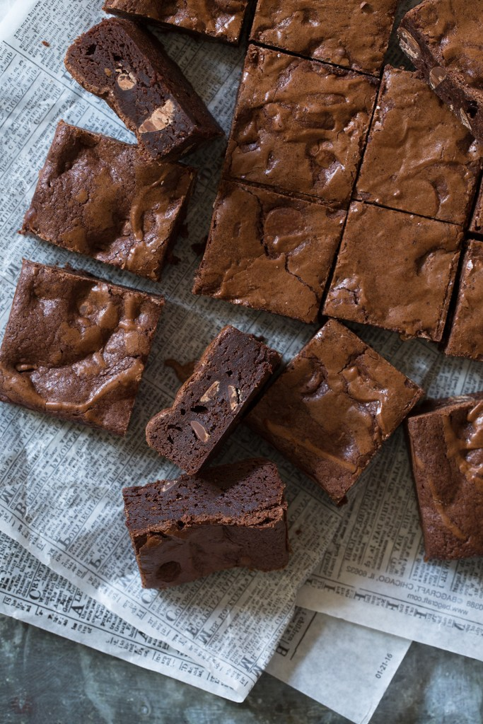 one-bowl-brownies-from-real-food-by-dad