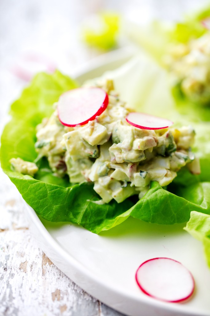 egg-salad-via-real-food-by-dad