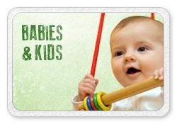 babies_kids