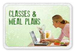 classes_meal_plans