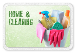 home_cleaning