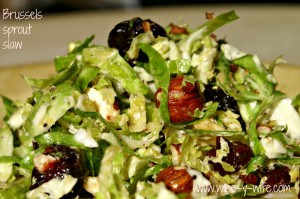 Brussels-sprout-slaw-98-1024x680