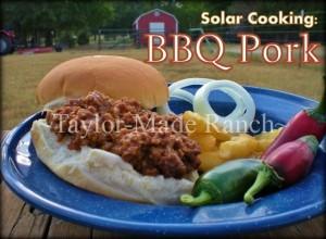 BBQ-Pork-Sandwich-Taylor-Made-Ranch