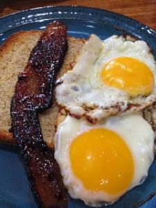 eggandbacon