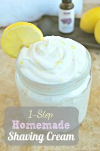 1-Step-Homemade-Shaving-Cream-Titled1-685x1024
