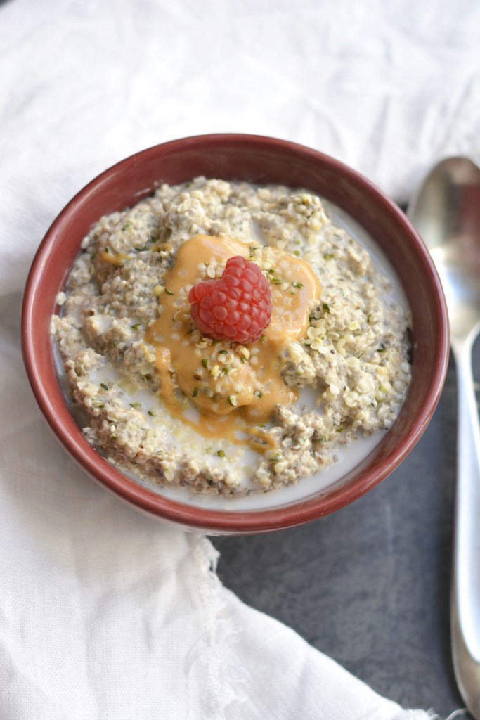 meal-prep-on-fleek-keto-overnight-oats2