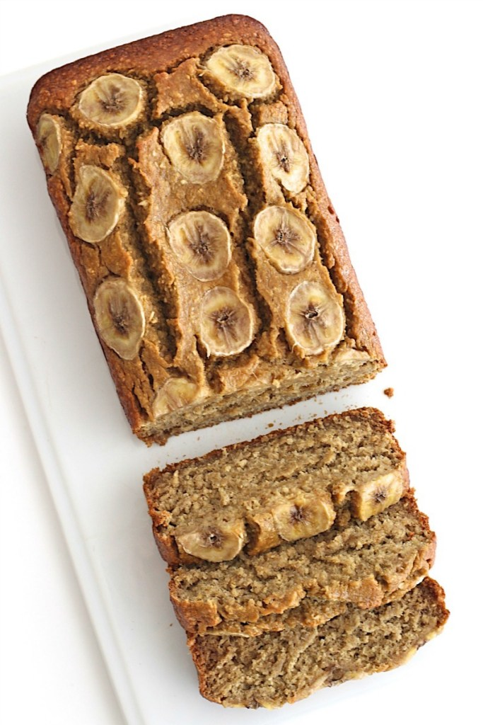 banana bread recipes, banana bread