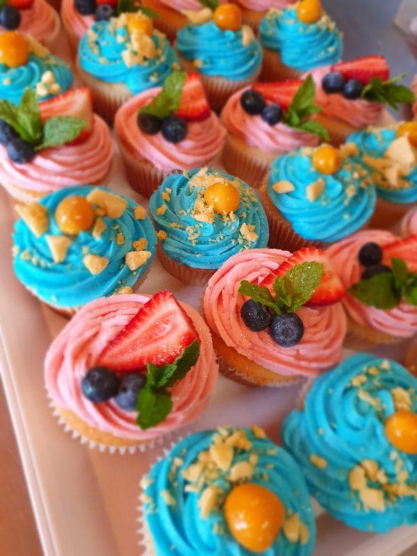 Cupcake Gifts
