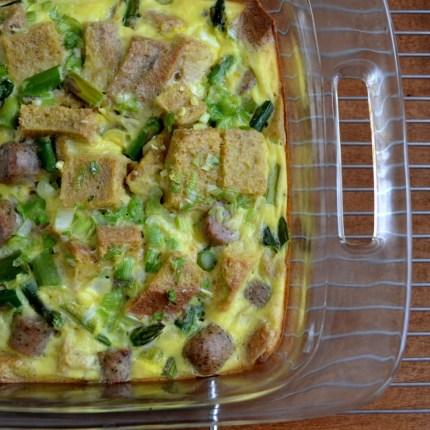 breakfast casserole 2 rfrd