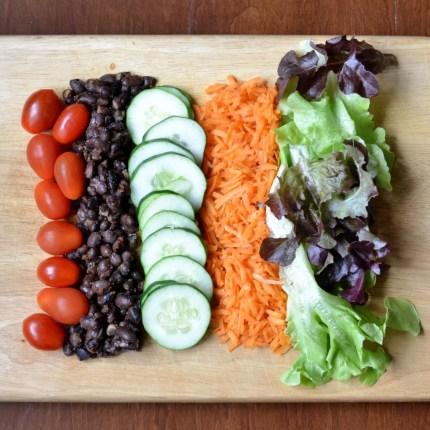 taco salad board rfrd