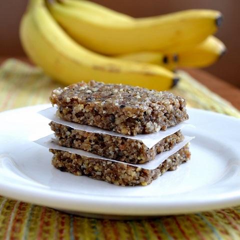 banana larabars roundup