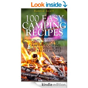 Free Kindle Cookbooks and Gardening Guides