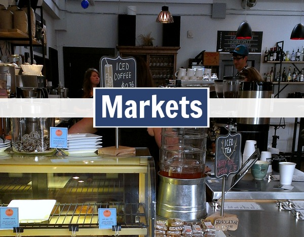 markets halifax nova scotia