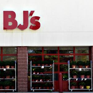 Saving Money on Real Food at BJ's