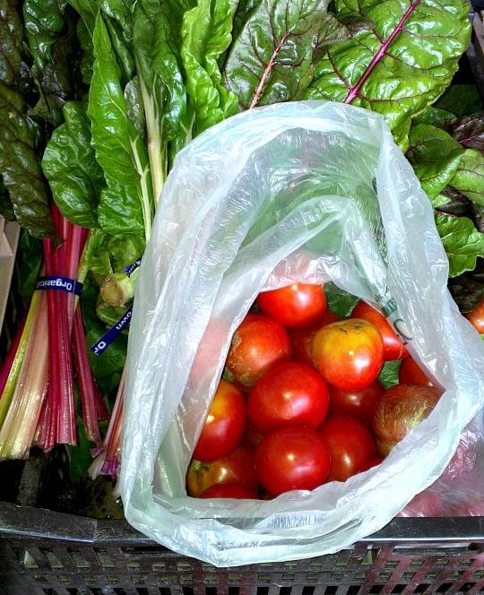 tomatoes farm share rfrd