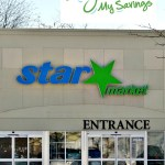 The new Star Market MyMixx My Savings app is a great way to save on food and groceries without clipping coupons. You can do it all on your phone!