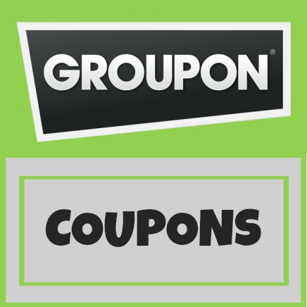 Groupon Coupons are a great way to save money at over 8000 stores, both in person and online. Find coupons and promo codes for your favorite stores.