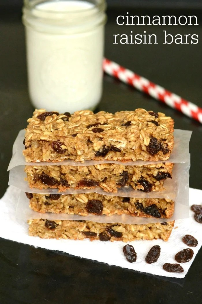 These gluten free snack bars are the perfect treat for the summer travel season. At just $.50 a bar, these are a bargain compared to the packaged version.
