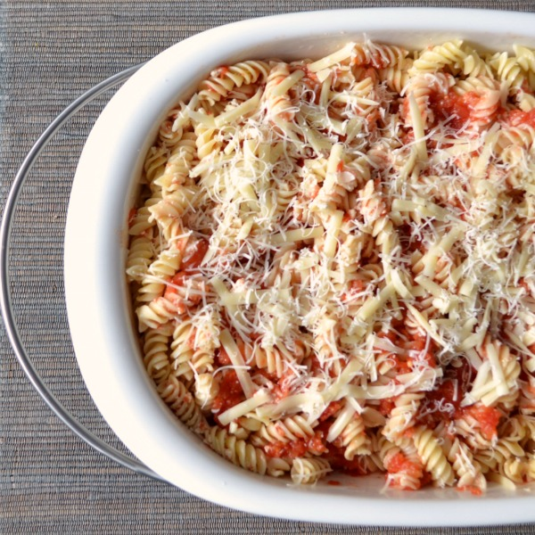 healthy-meals-baked-pasta-casserole
