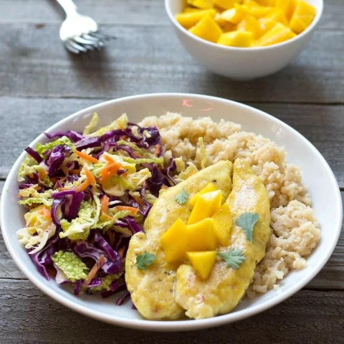 mango-chicken-recipe-sq