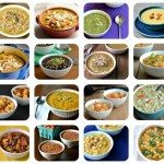 http://realfoodrealdeals.com/frugal-healthy-soup-recipes/