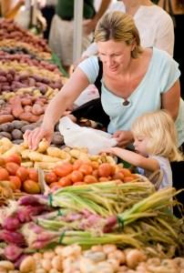 farmers-market farmers market