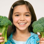 istock-girl-with-broccolli-150x150 Free Yourself From Food Addiction For Good, And Regain Control Of Your Health!