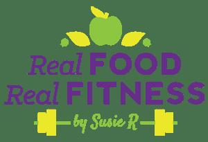 RFRF_Logo.png