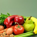 """healthy-food-150x150 5 Ways to Bump up Your Kid's Diet to Beat the """"Back to School"""" Bugs!"""