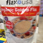 IMG_2236-150x150 Latest and Greatest REAL food finds at Costco.....