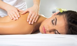 getting-a-massage-300x179 WAIT! Before You Grab For That Pain Reliever Try One Of These Alternative Treatments Instead!