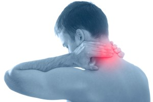 neck-pain-300x199 WAIT! Before You Grab For That Pain Reliever Try One Of These Alternative Treatments Instead!