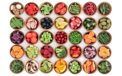 superfoods Blog