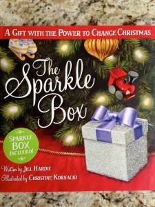 IMG_2758-225x300 Random Thoughts of Kindness This Christmas Season