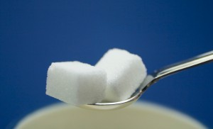 istock-sugar-300x182 Give Up White Sugar For Good With This SWEET Alternative