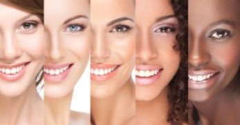 skin-picture--300x173 REAL Food Beauty Secrets for Glowing, Radiant, Younger looking Skin!