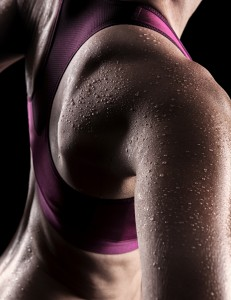 sweat-231x300 Can You Really Sweat Out Toxins?
