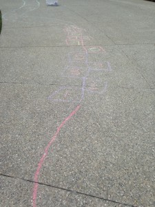 IMG_3712-225x300 Keep Those Kiddo's Outside and Active This Summer! Here's a Fun Idea!