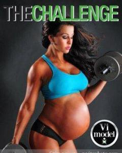 10628205_326989330840152_6909199202614809381_n-240x300 My Primal Fit Pregnancy - 1st trimester updates