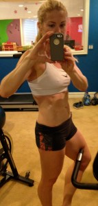 IMG_3362-143x300 My Primal Fit Pregnancy - 1st trimester updates