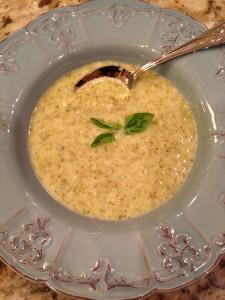 IMG_4313-225x300 Yummy Warm Winter Broccoli Soup