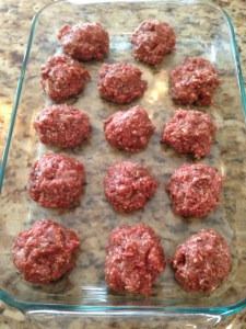 IMG_4432-225x300 Homemade (Paleo friendly) Kibbeh balls
