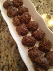 IMG_4434-225x300 Homemade (Paleo friendly) Kibbeh balls