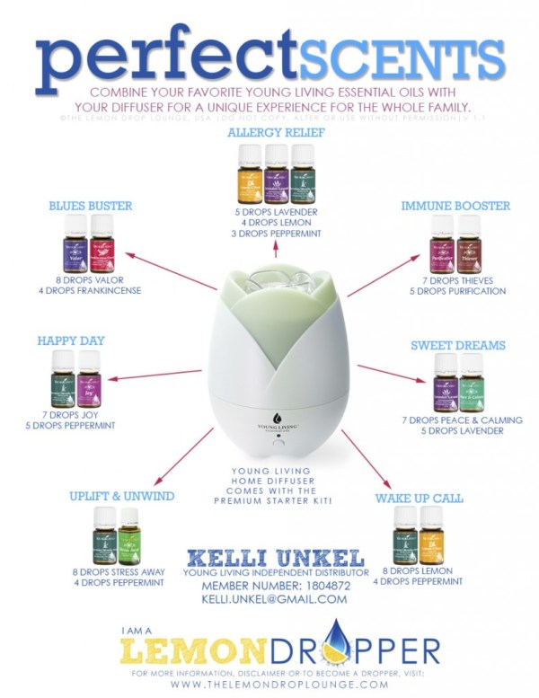 22PERFECT-SCENTS-v1.1-791x1024 My Favorite Essential Oils...