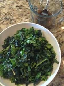 IMG_5203-225x300 Three Tricks that make RAW Kale taste yummy!