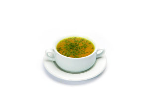 soup-300x200 Chicken recipes that rock!